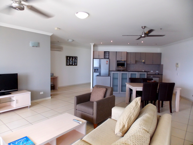 piermonde apartments cairns trip advisor