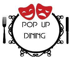 pop up dining