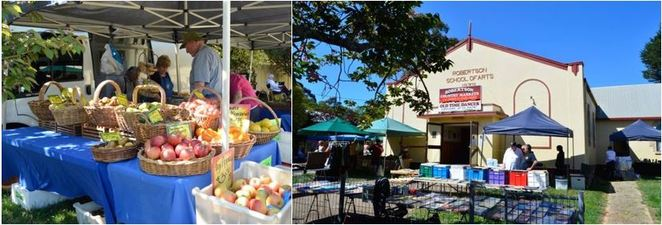 robertson, markets, nsw, outdoor, southern highlands