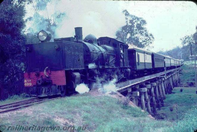 This image is from the Rail Heritage WA website.