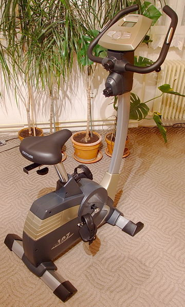 stationary bike, perfect, exercise, good body, workout