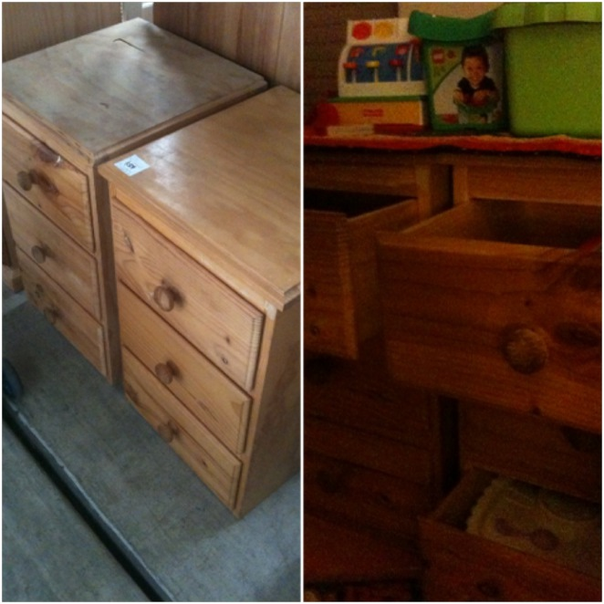 storage, furniture, shopping, second hand, drawers, cupboard