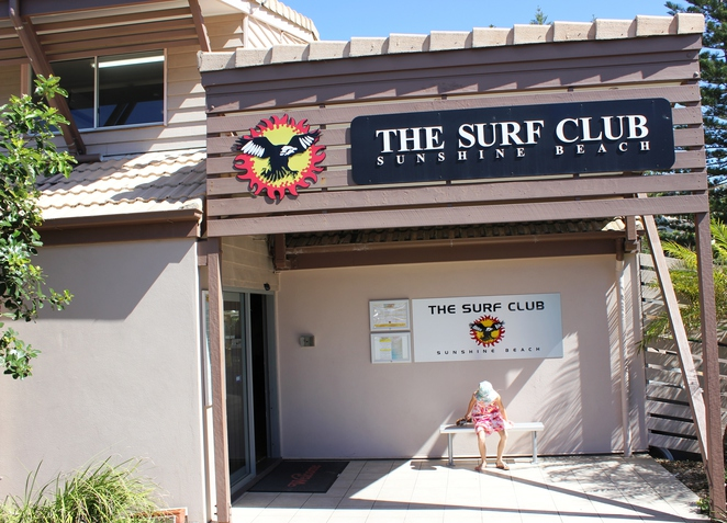 Surf Club, free kids meals, free meals