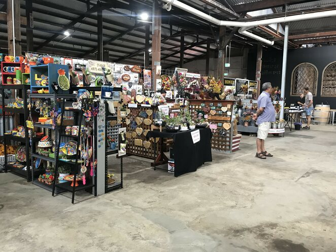 swan settlers market, markets in perth, markets in the swan valley, retro vintage markets in perth, handmade markets, perth markets 2019, new markets in perth, art and craft markets perth