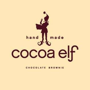 The Cocoa Elf, Food Connect