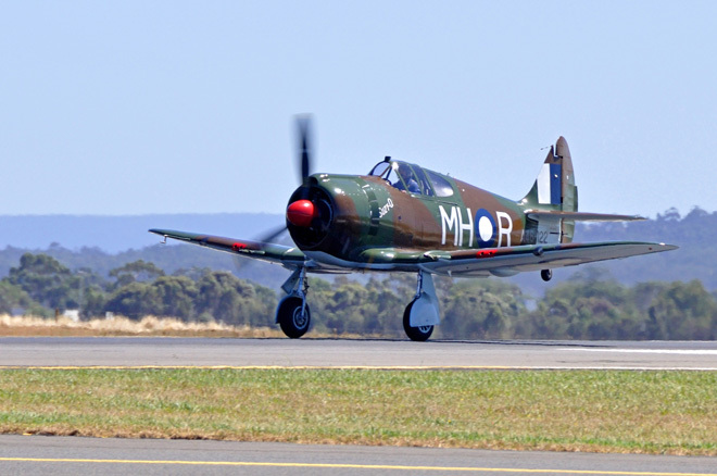 Victoria Melbourne Point Cook RAAF Royal Australian Air Force Museum Museums Gallery Galleries History Historic Aircraft Aeroplanes Military Flight Flying Travel Get Out Of Town