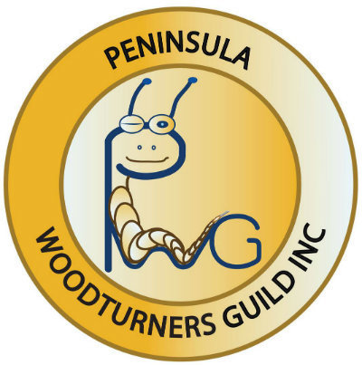 woodturning in the park, peninsula woodturners guild, pwg, mcclelland sculpture park, wood turning demonstrations, woodturning items for sale, community event, wood lovers, wood carving, timber sculptures, timber artifacts, fun things to do, wood turning exhibition