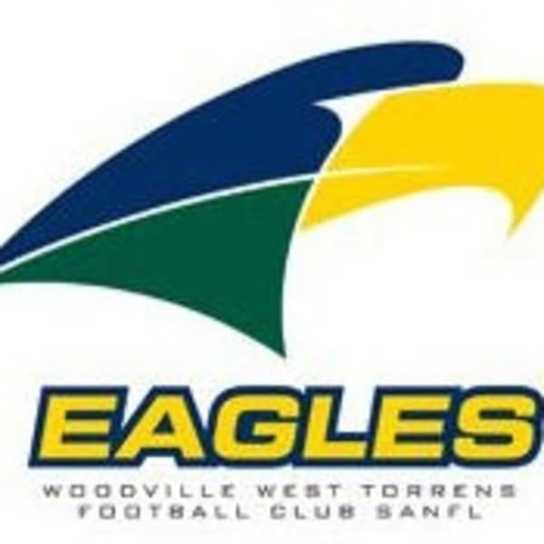 woodville west torrens football club