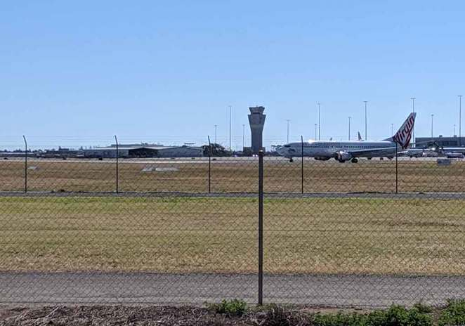 Adelaide Airport, planespotting, adelaide, weekend, photgraphy