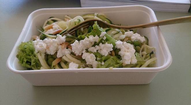 Adelaide, Food, The Nourish'd Kitchen, Clean Eating, Healthy, Cafe, Brunch, Breakfast, Delicious, Stepney, Eastern Suburbs