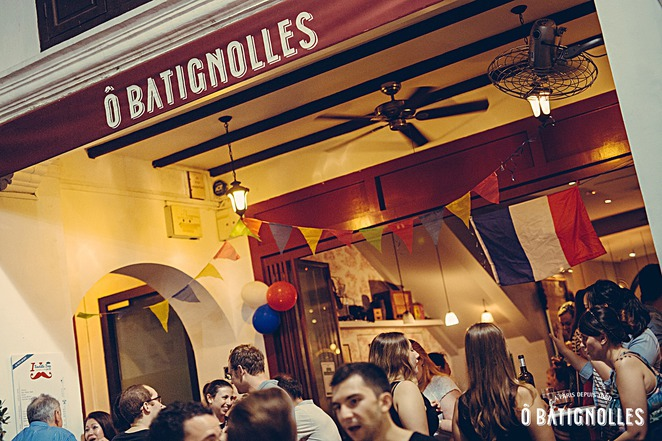 Bastille Day 2017, Bastille Day Singapore, Bastille day celebration singapore, French National Day, French restaurant Singapore, French wine Singapore, apero singapore, french cheese singapore, French wine