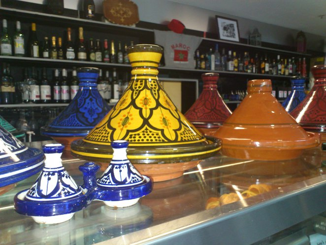 bens alibi, middle eastern restaurants brisbane, moroccan restaurants brisbane, best brisbane moroccan restaurants