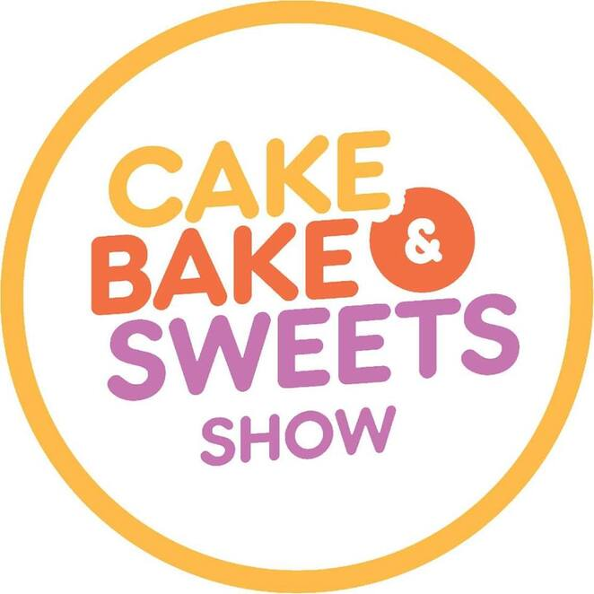 cake bake and sweets show 2019, event November December, community event, fun things to do, kids cooking, Katherine Sabbath, Anna Polyviou, Kirsten Tibballs, Monica Cavallaro, Annie Villante, Miguel Maestre, cooking workshop, biscuit decorating, cake decorating, Melbourne Convention & Exhibition Centre, mcec, cake workshop