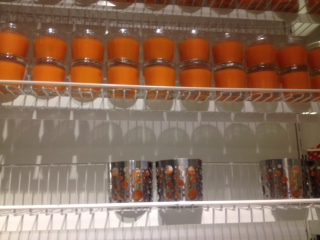 candle ikea mothers day
