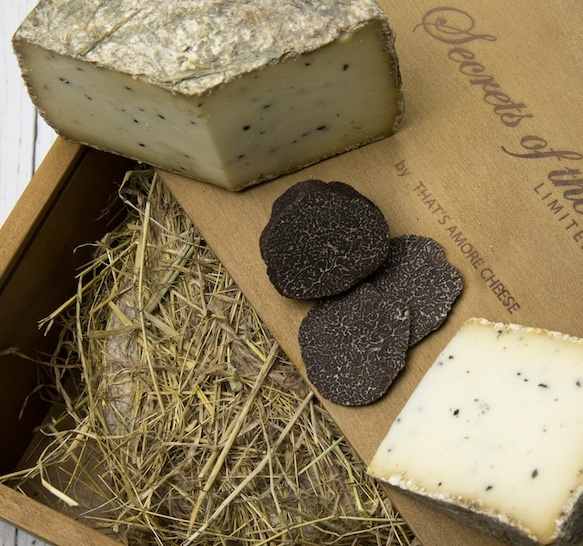 cheese,and,truffles