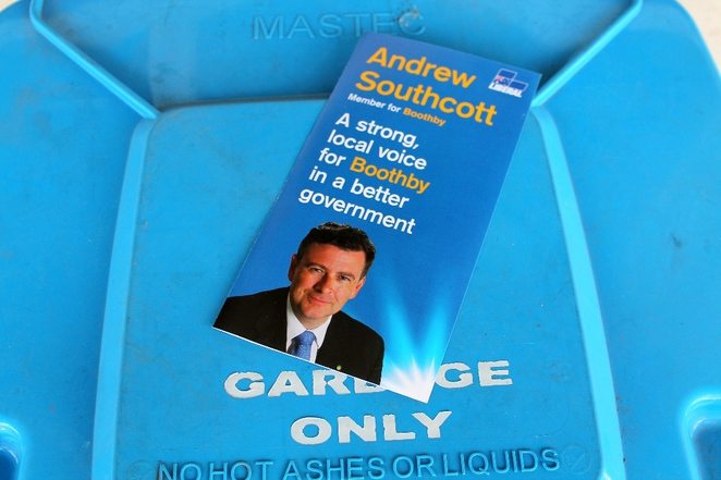 election campaign, election, elections, election date, federal election, prime minister, opposition leader, parliament, xenophon, recycle