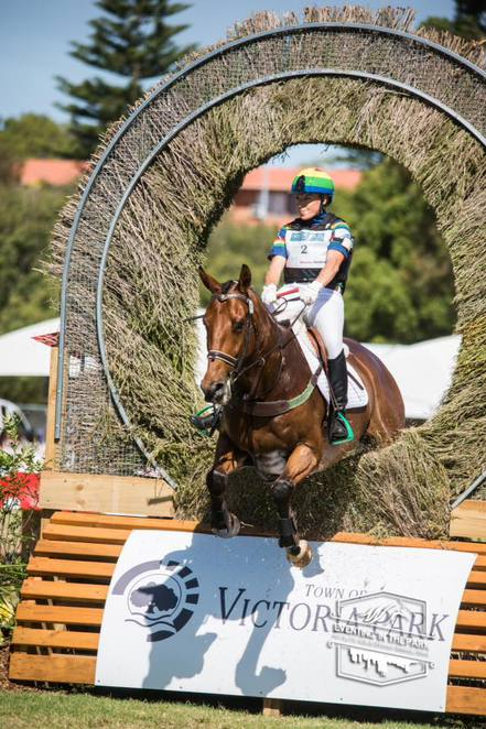Eventing in the Park, Equestrian Grand Prix, showjumping Perth, horse riding events, Taylor Reserve, Victoria Park