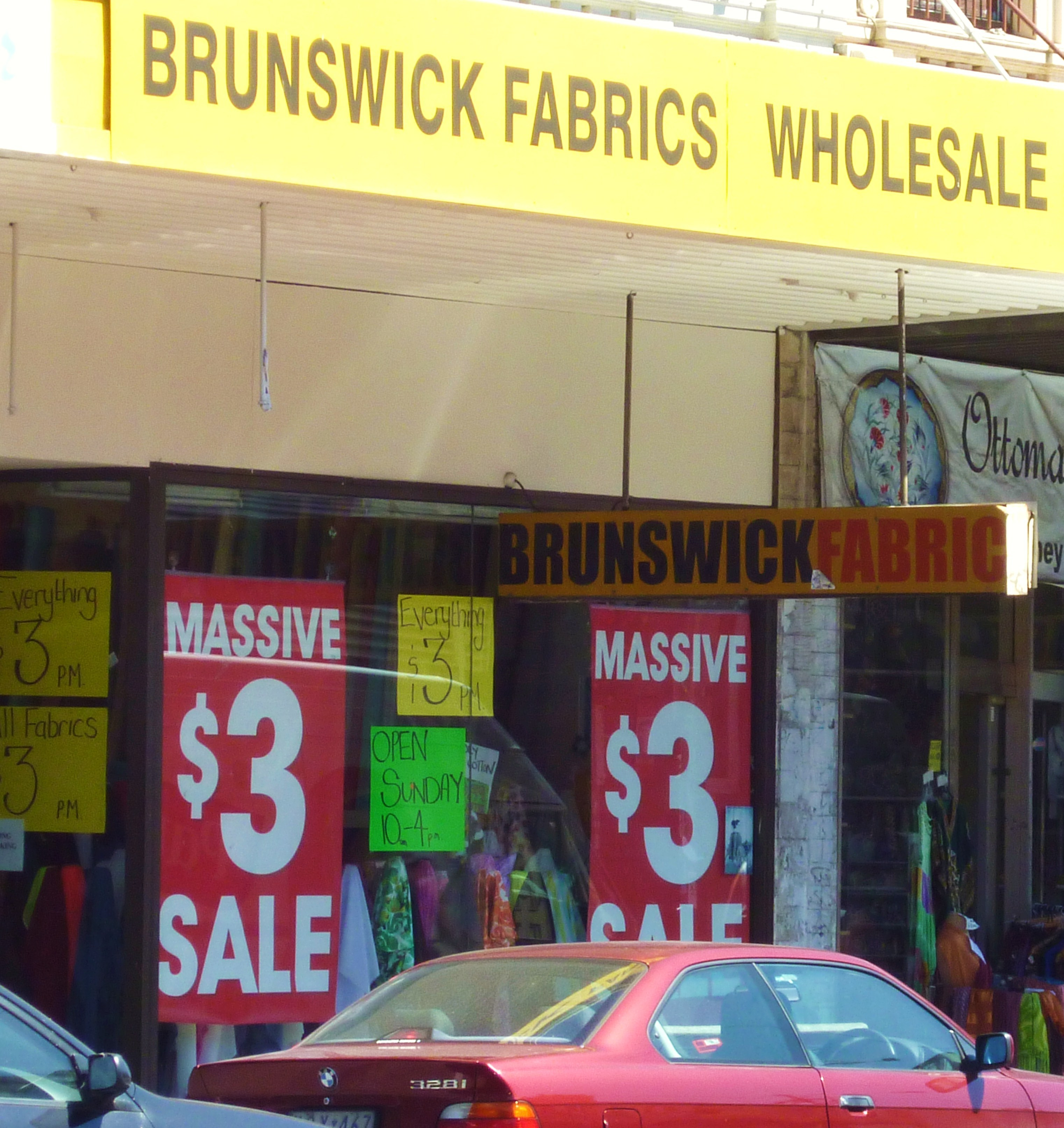 Cheap Asian Clothing Stores Melbourne
