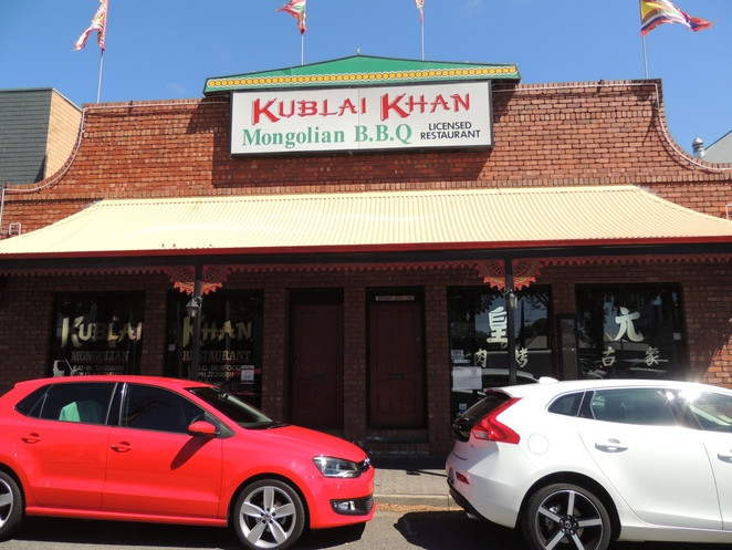 food in adelaide, take away food, all you can eat, menu offerings, hearty food, value for money, chicken wings, all you can eat buffet, in adelaide, mongolian restaurant adelaide