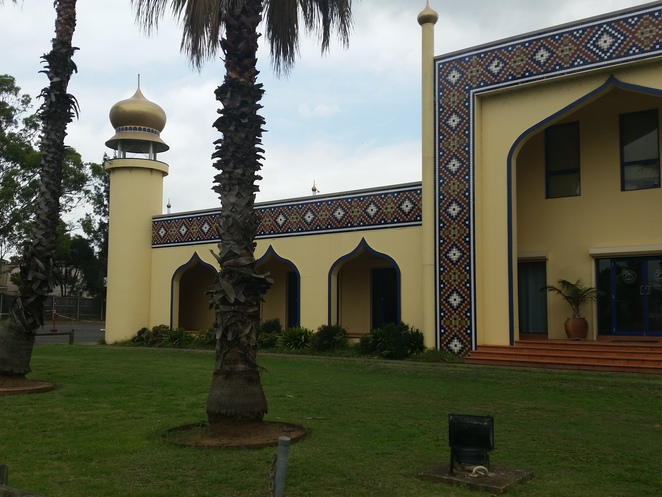 grand bazaar, free and cheap things to do in campbelltown, sydney