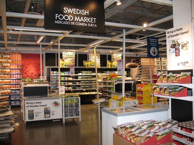 experience a swedish food market like never before photo www