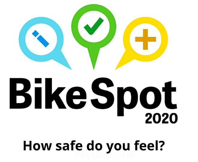 keeping active & safe in city of stonnington 2020, community survey, fun things to do, bike spot, health and fitness survey, community, activity, physical exercise, keeping fit, active stonnington