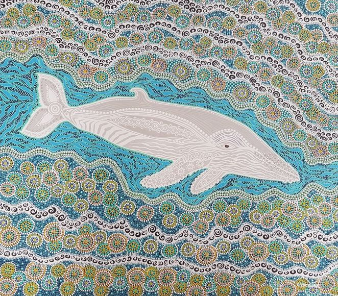 leviathan, whales, history, history of whales, south australia, whaling, maritime museum, whaling, port adelaide, white whale