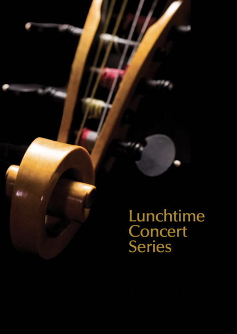 lunchtime concert series 2018, season 2 lunchtime concert series, elder conservatorium of music, the universityh of adelaide, elder hall, community event, fun things to do, music to my ears, classical masters, jazz standards, baroque, experimental music, contemporary music, flute recital, elder conservatorium chamber orchestra, quintessential cole porter, violet recital, wind orchestra, australian string quartet, percussion concert, ryuchi sakamoto, the yellow magic orchestra, music lovers