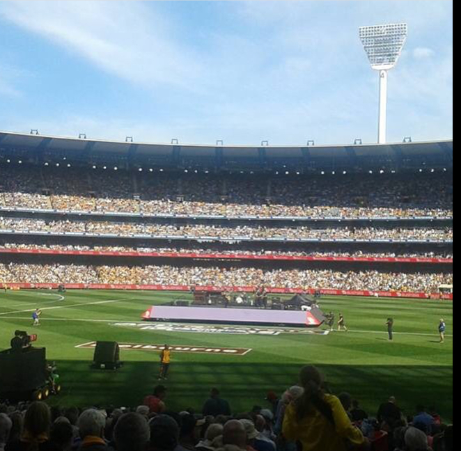 MCG, CRICKET GROUND, football, afl