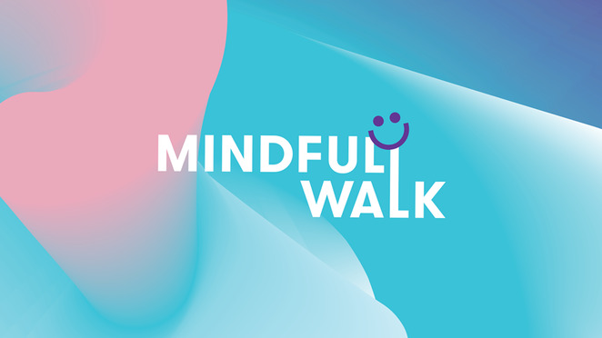 mindful walk, st kilda botanical gardens, mental health, slow down and smell the roses, reconnect to yourself, mindfulness focused event, mental wellness, livin, suicide prevention, community event, health and fitness, unusual things to do, fun events, walking for exercise