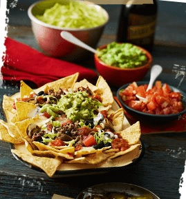 Image Courtesy of the Mad Mex website