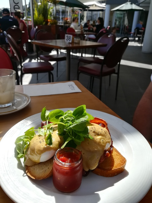 nice cafe, nelson bay, breakfast cafe, lunch, family friendly, NSW, port stephens, best cafe in nelson bay, best coffee in nelson bay, kids, children,