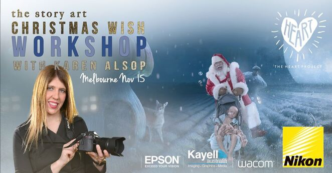 nikon presents motion melbourne 2019, community event, fun things to do, the third day north melbourne, live artwork performance, learn to use nikon cameras, workshops, vlogger kristine fernandez, ttavel photographer james vodicka photography, hands on with nikkor lenses, free camera event