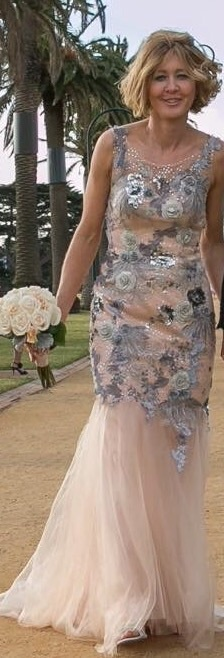 How to plan a low cost wedding part 1 melbourne by for Off the rack wedding dresses melbourne