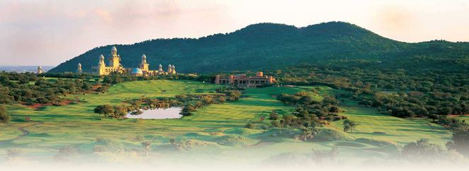 palace, sun city, hotel, africa, resort, casino, golf, accommodation, lost city