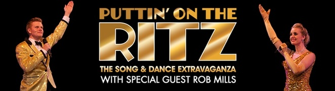 puttin,on,the,ritz
