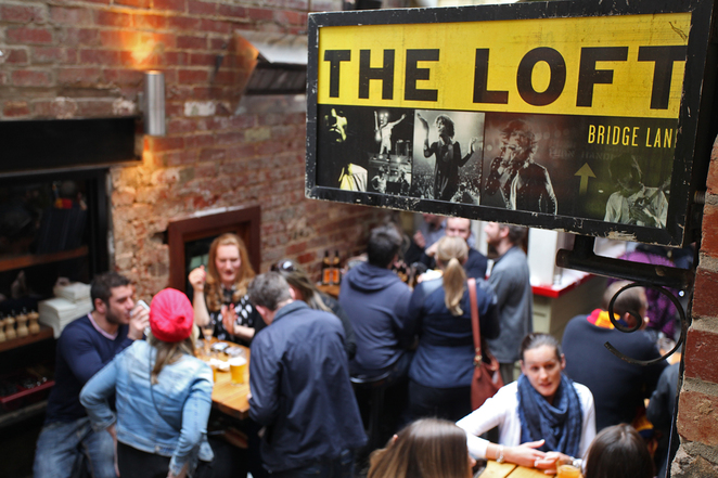 Restaurant, café, great pub food, iconic pub, fun events at pubs, entertainment, vegetarian and vegan, food festival, beer garden, outdoor eating, cheap eats