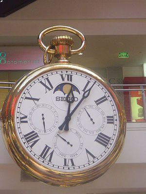 Royal arcade, flinders street station, forum theatre, forum, clocks, iconic, Melbourne, Melbourne central, history