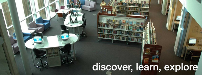 Salisbury Library Service, games, lego, robotics, lectures, children's university, mawson lakes library, len beadell library, Salisbury west library, mindstorms, evolution, wildlife