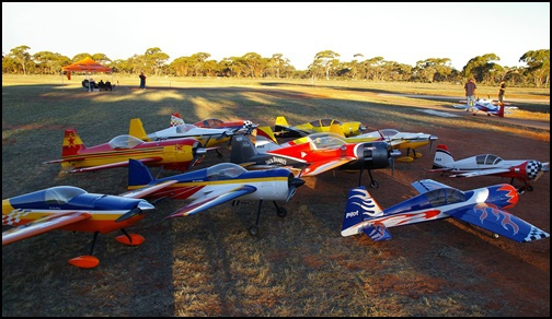 scale,model,aircraft