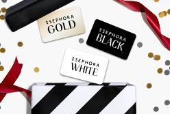 sephora loyalty program australia