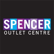 Spencer Outlet Centre VIP Day Sale