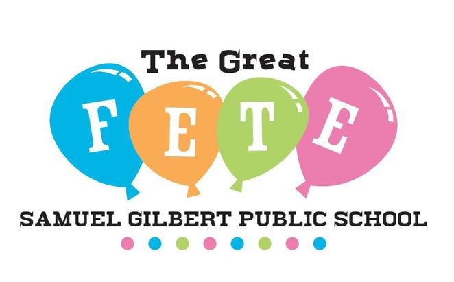 the great fete, samuel gilbert public school, largest school fete, fun activities, fun for kids, fete rides, entertainment, food stalls, market stalls, trasn and treasure, unlimited ride armbands, community event, fun things to do, castle hill, charity, fundraiser