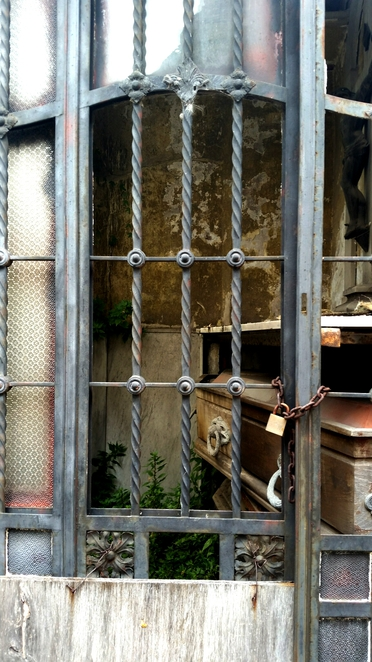 Tombs, cemetery, Recoleta, Attraction, Buenos Aires, Historic