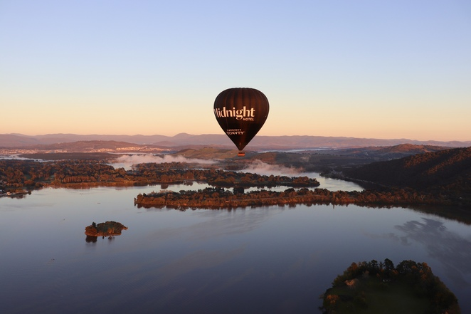 Balloon aloft canberra, hot air ballooning canberra, adrenaline experiences canberra, extreme sports canberra, canberra balloon flights, things to do in Canberra, canberra bucket list experience, special occasion experience canberra
