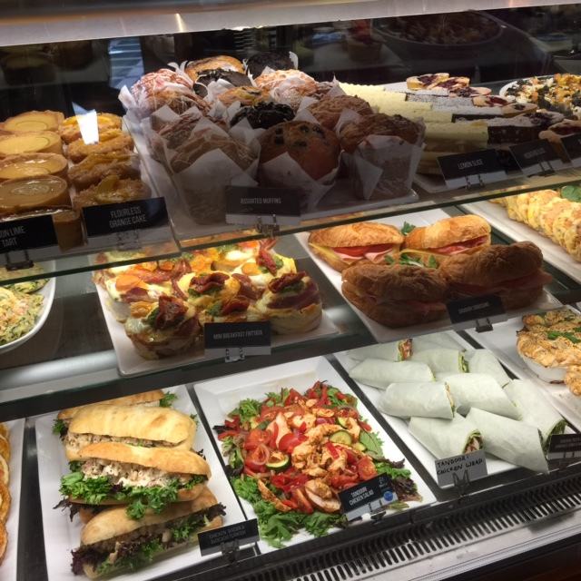 Café, Lunch, Breakfast, Great coffee, Snacks, specialty Coffee, gluten free, coffee and cake, homemade baked food and cakes, shopping centre café,