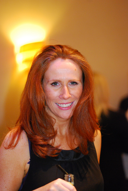 catherine tate, redhead, funny redheads