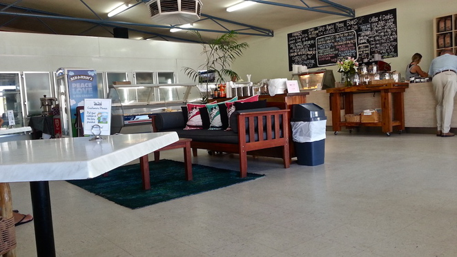 Deli, Flora, Terrace, North Beach, Cafe, Breakfast, Lunch, Homemade, Local, Secret, Perth