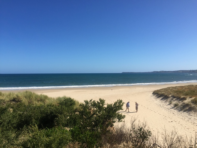Dream drives Melbourne, Luxury hire car, weekend getaway, something different, discover mornington peninsula with a convertible, how to discover mornington peninsula, arthurs seat, highest summit in Mornington Peninsula, Seaside villages of Mornington Peninsula, POint Leo
