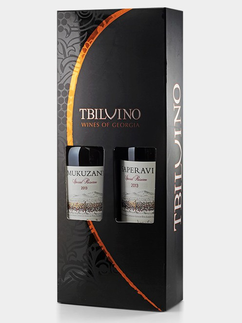 exclusive wines, wine gift boxes, international wines, special reserve wines